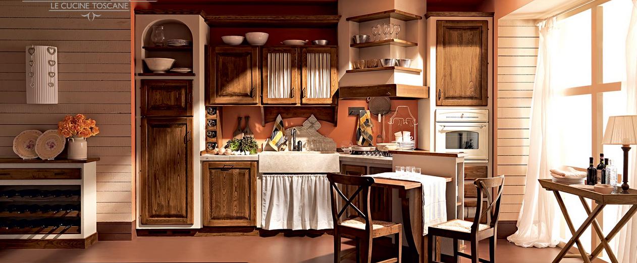 Cucine in muratura arredamenti mario bianchi roma for Emmelunga arredamenti roma