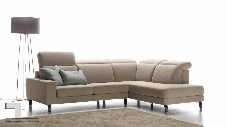 Emejing divani divani roma photos - Divano bali mondo convenienza ...